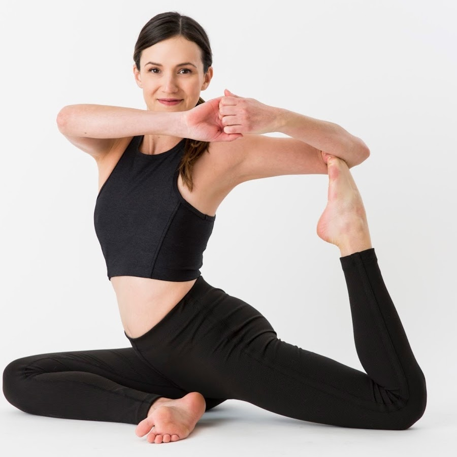 Career in Yoga and Meditation for Bright Future