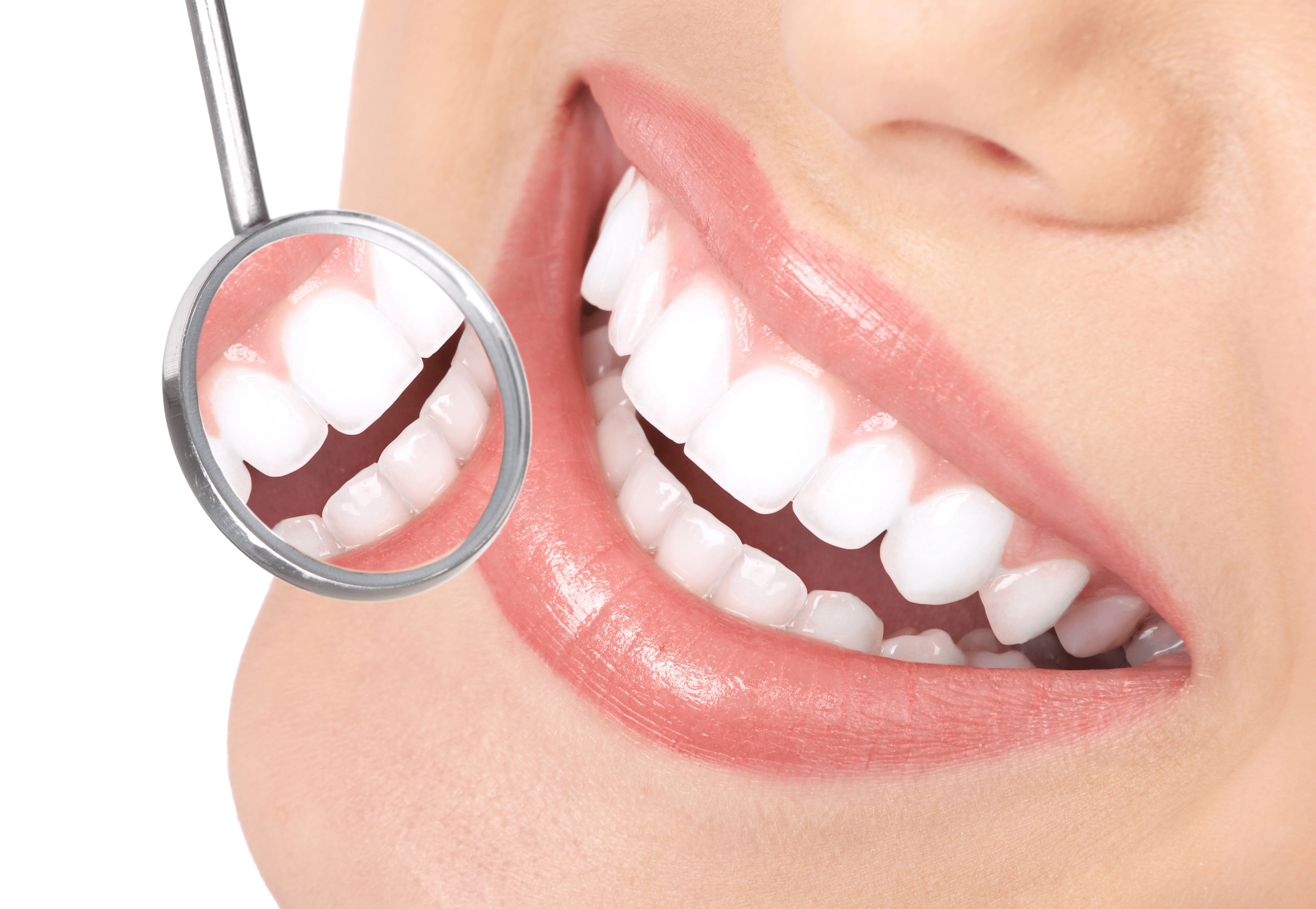 Cosmetic Dentistry - What You Need to Know When it Comes to Cost?