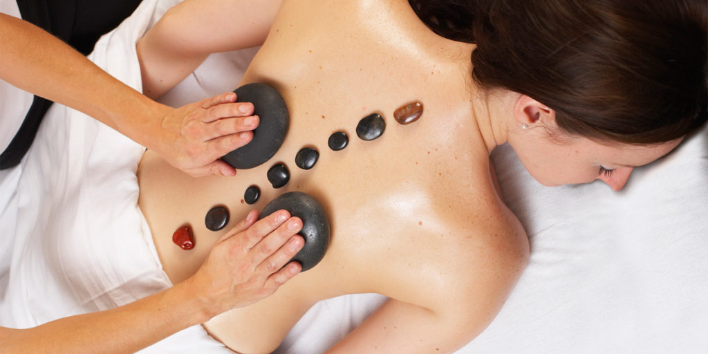 Find The Best Massage Therapy Professionals in Orange County