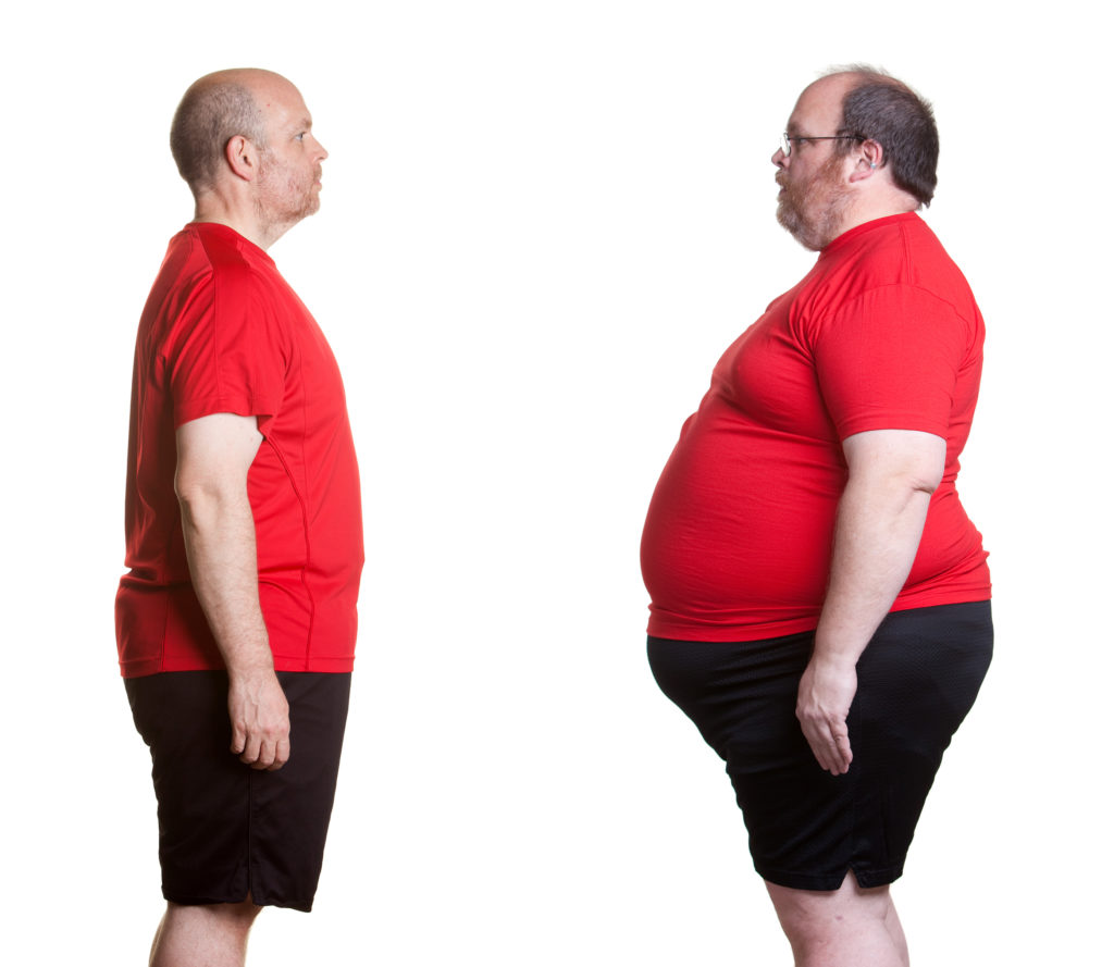 Find the Best Weight Loss Clinic in Tulsa