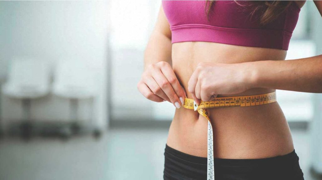 Free Weight Loss Tips 2016 to Maintain Health