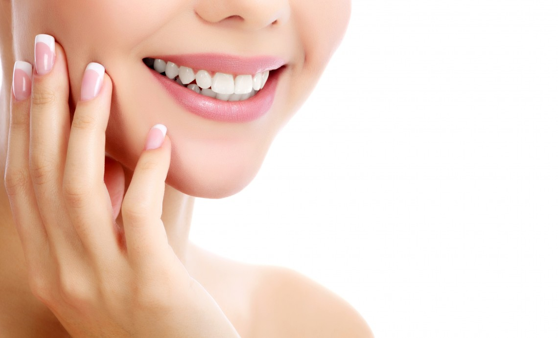 Get Wisdom Teeth Removal Safely Done Without a Fuss