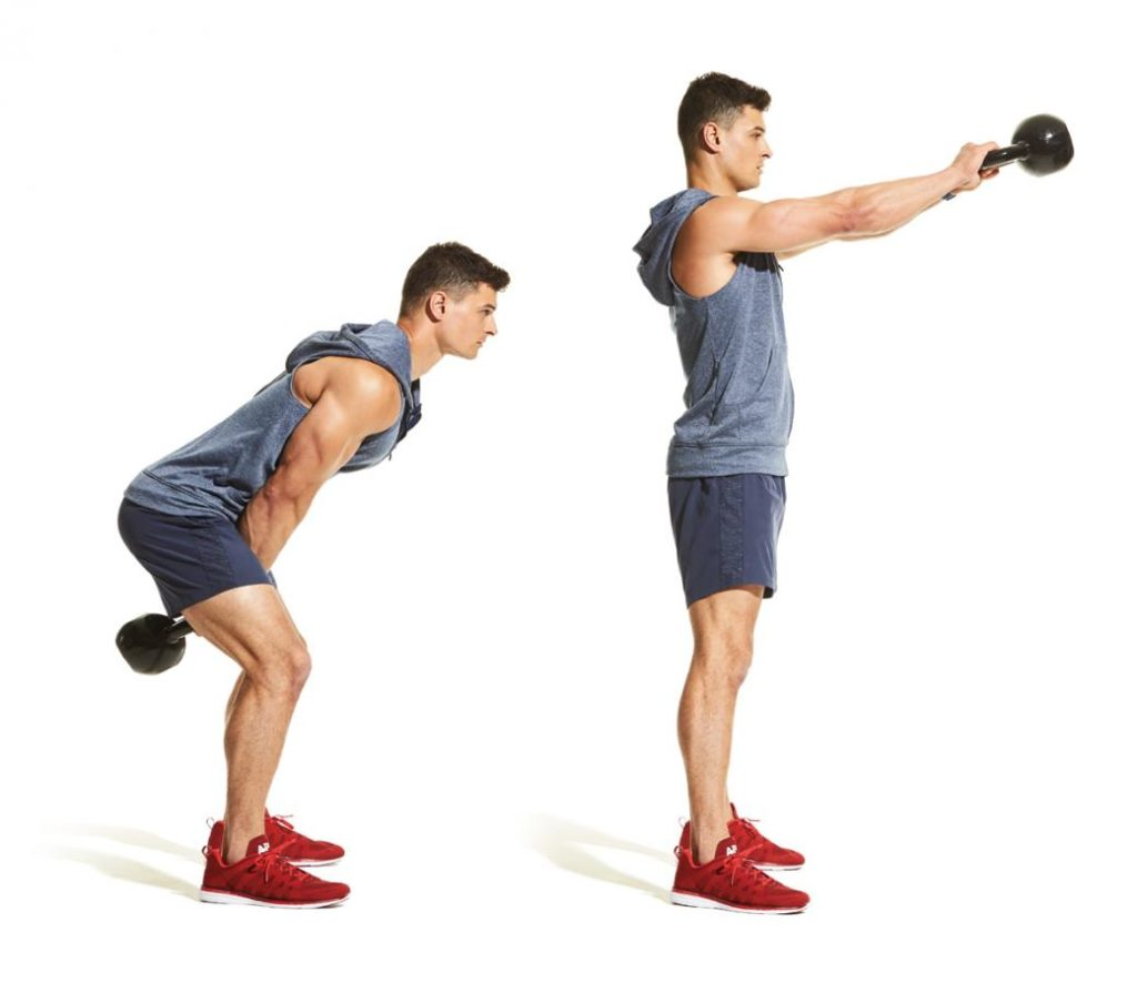 How To Increase Your Muscle Mass