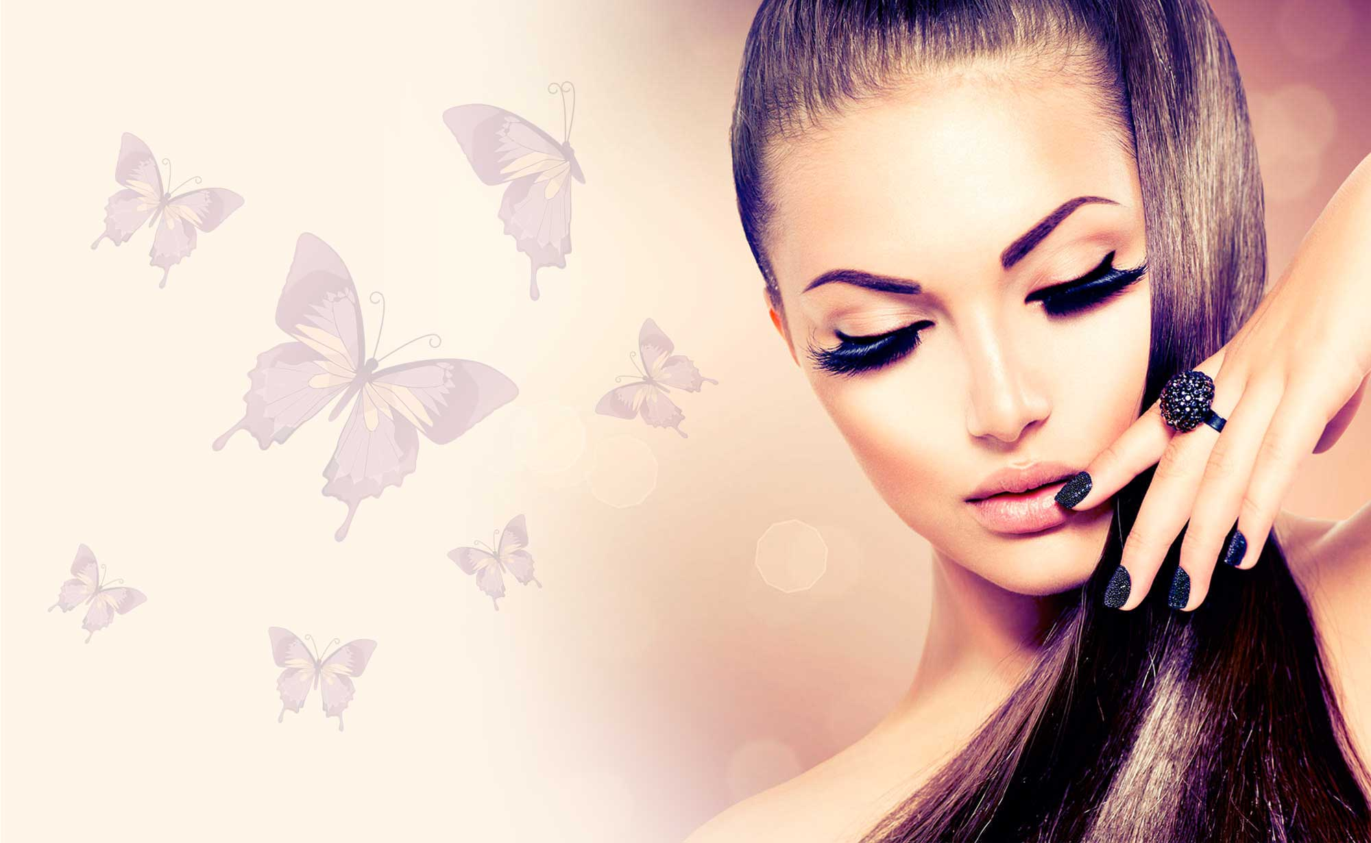 How to Find The Best Hair Stylist For Women in Udaipur?