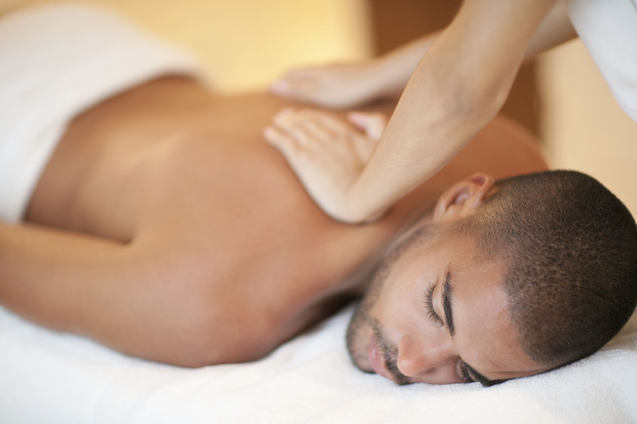 How to Find a Good Spa in Pune?