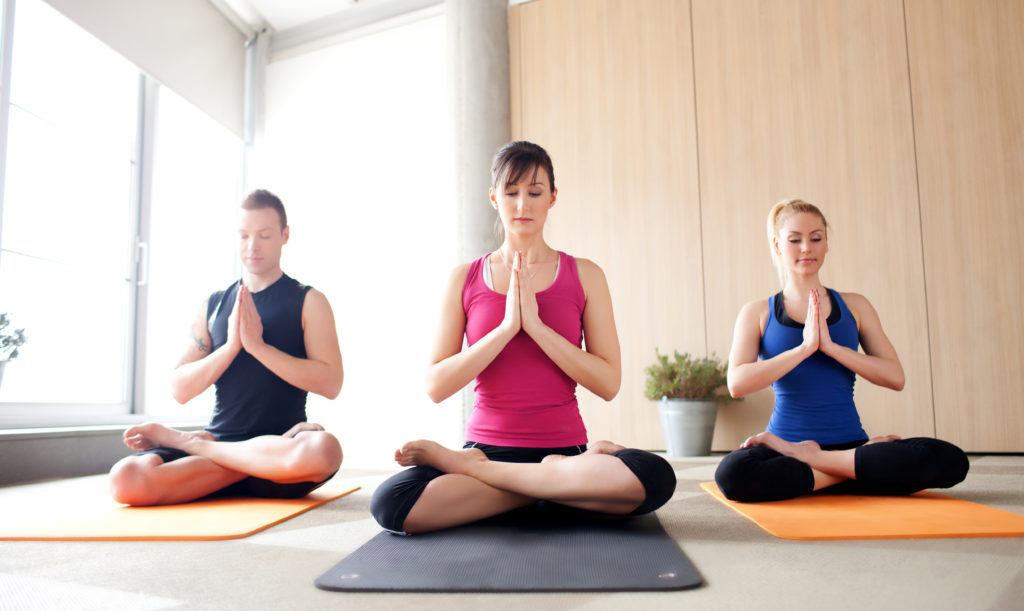 Important Things That a Vinyasa Yoga Teacher Needs to Know