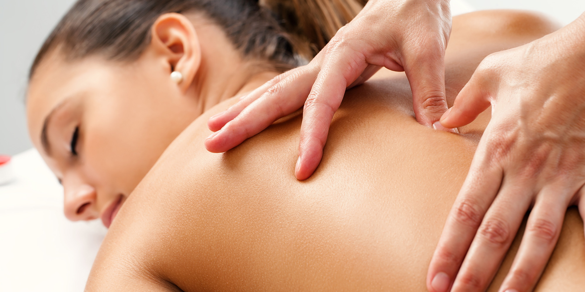Join Reflexology Courses in London to Jump Start Your Career