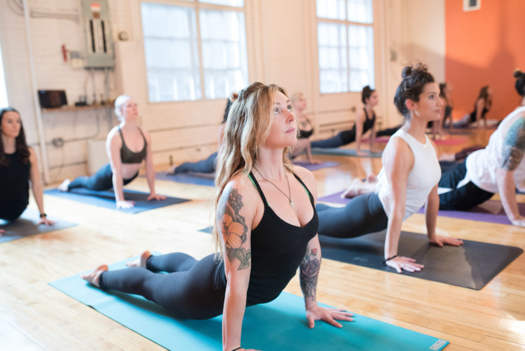 What to Expect When Looking For The Best Yoga Retreats In The World?