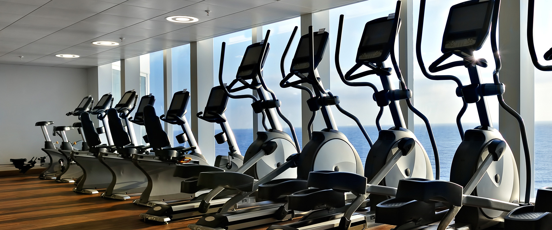Why You Don't Need A Lot of Expensive Exercise Equipment For a Great Workout?