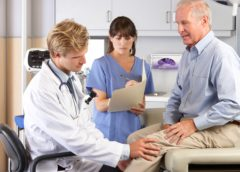 Healthcare Treatment Options and Affordability