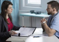The Role of an experienced personal injury attorney