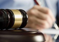 Types of Personal Injury Cases People Are Not Aware Of