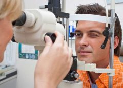 What makes Cataract Surgery so important